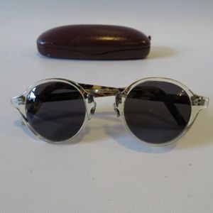 OLIVER PEOPLES LIMITED EDITION OV5185  SUNGLASSES
